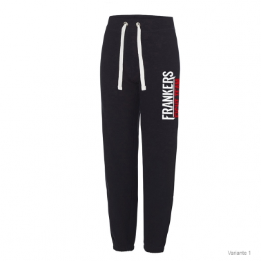 Frauen Sweatpants - Frankers Fight Team