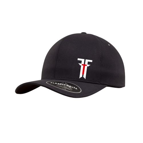 Delta Cap - Frankers Fight Team FFT