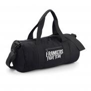 Sporttasche - Frankers Fight Team