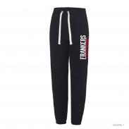 Frauen Sweatpants - Frankers Fight Team