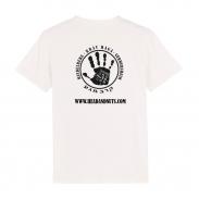 Unisex T-Shirt - Krav Maga Statement